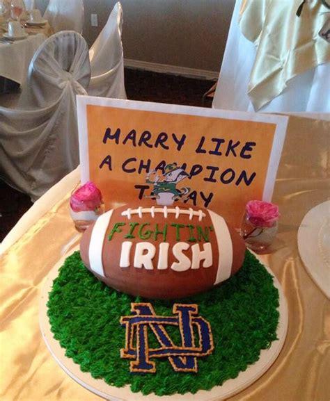 Wedding Cake Erie Pa by Erie Pa Wedding Cakes Wedding Cake Cake Ideas By