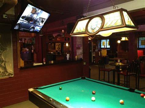 pubs with pool tables near me chicago s own pub free pool tables