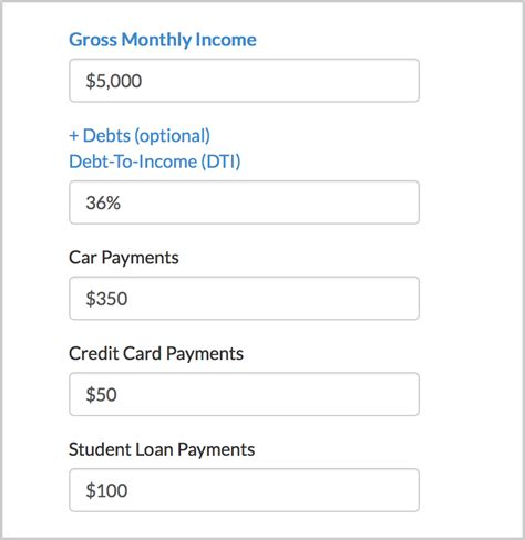best 20 student loan payoff calculator ideas on pinterest