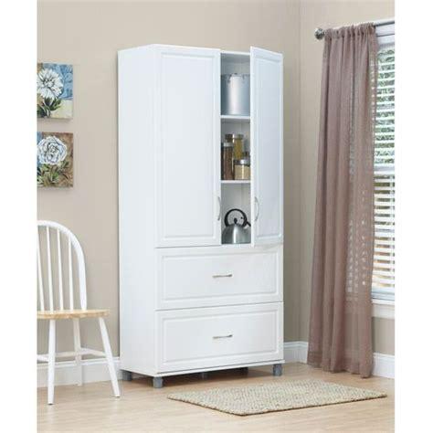 purchase  systembuild  drawer  door utility storage