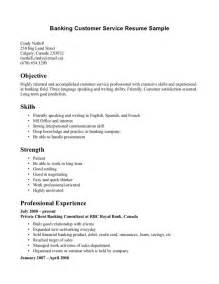 Career Objective Examples For Customer Service Example Of Customer Service Resume Objective For Job