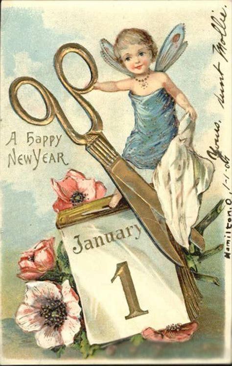 bonne annee  happy  year vintage happy  year happy  year  happy  year