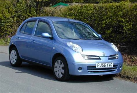 blue nissan micra trust vehicle services exles of recent vehicle sales