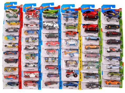 small toy cars a series of small toy cars wheels za0401 toys cars