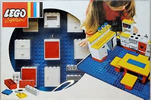 lego kitchen lego kitchen childhood memories pinterest