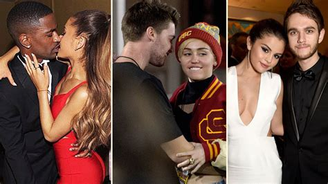 what is celebrity go best 5 young hollywood couples that will go the distance youtube