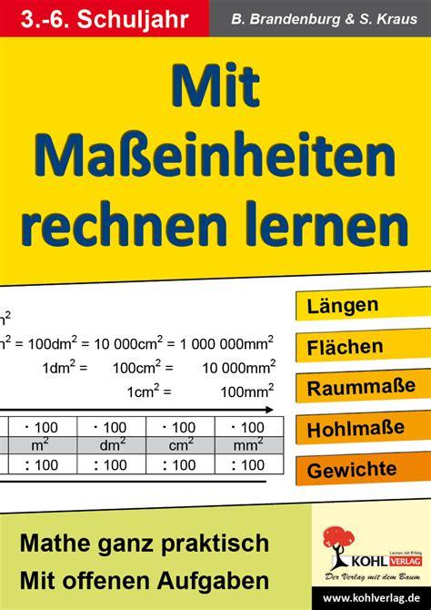 cholesterinwerte tabelle umrechnungstabelle zum ausdrucken gbp vs hkd