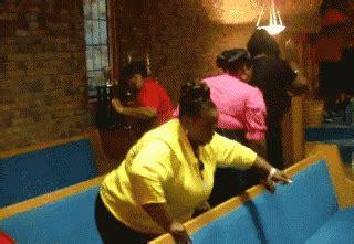 Praise Dance Meme - praise archives reaction gifs