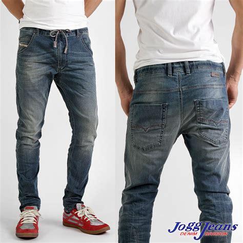 Denim Blue by Monkey Rakuten Global Market Diesel Diesel Jeans