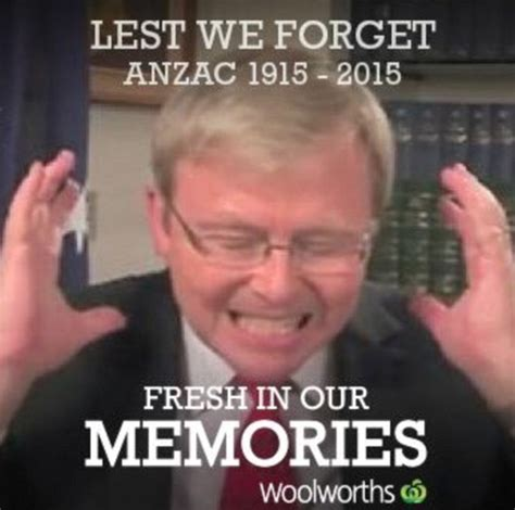 Kevin Rudd Meme - kevin rudd memes 28 images i replaced kevin rudd as pm