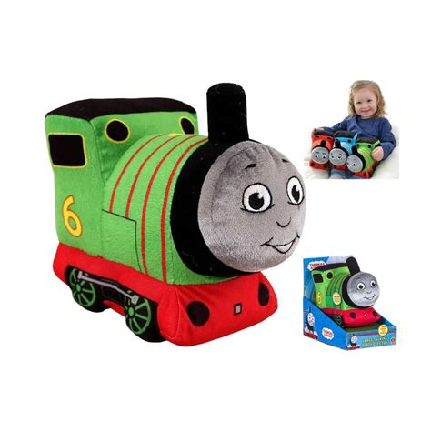 paw patrol boat black friday 17 best ideas about thomas and friends toys on pinterest
