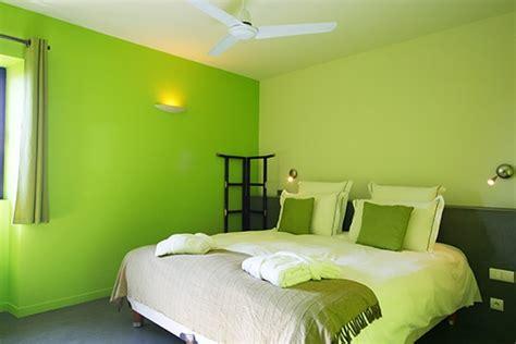 chambre ado vert d 233 co chambre ado vert