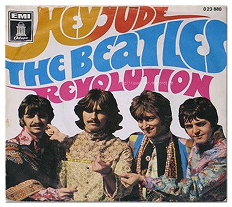 beatles best album 25 best ideas about beatles album covers on