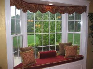 bay window decorating ideas decorating ideas for bay windows ehow uk