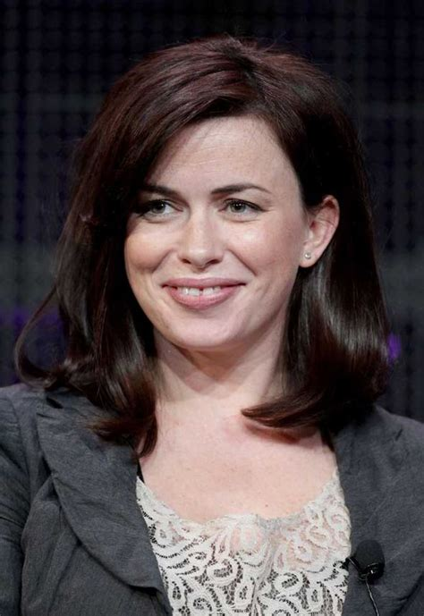 What Is A Bungalow House by Broadchurch Actress Eve Myles On Auditioning For The Hit