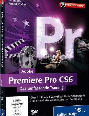 adobe premiere cs6 x86 sawelor adobe premiere pro cs6