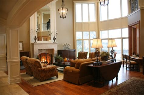 casual family room ideas casual elegance