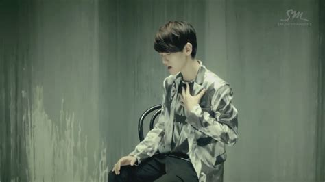 exo what is love exo k quot what is love quot mv exo k image 28711939 fanpop
