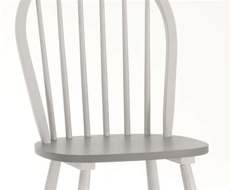 two tone dining chairs two tone dining chairs