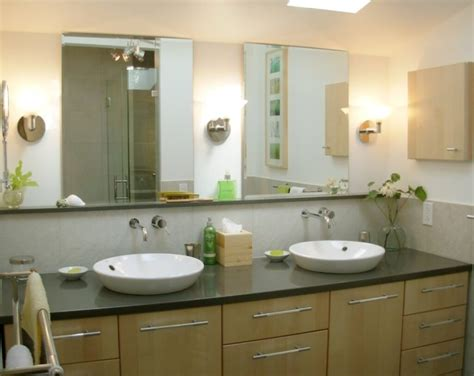 frameless bathroom mirror large mirrors interesting beveled frameless mirror bevel mirror