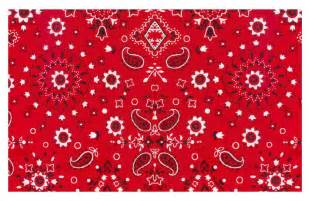 red bandana wallpaper wallpapersafari
