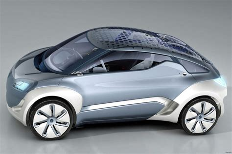 renault smart car renault zoe concept car smart car forums
