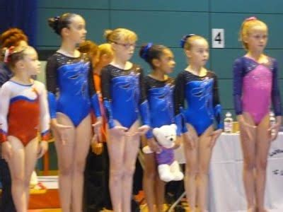 news your competition success sapphire invitational success woburn sands gymnastics