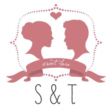 65 free wedding printables for the diy lovers bespoke