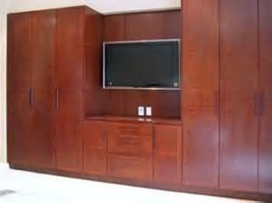 Bedroom Furniture Cupboards Bedroom Cupboards Pictures And Ideas