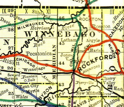 Winnebago County Il Archives Records Jodaviess County Illinois Genealogy Courthouse Records And