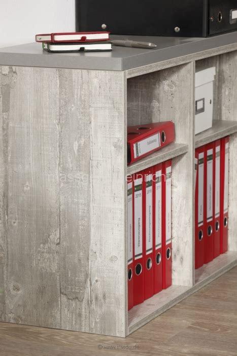 Arbeitszimmer Möbel by B 252 Rom 246 Bel Arbeitszimmerm 246 Bel M 246 Bel F 252 R Arbeitszimmer