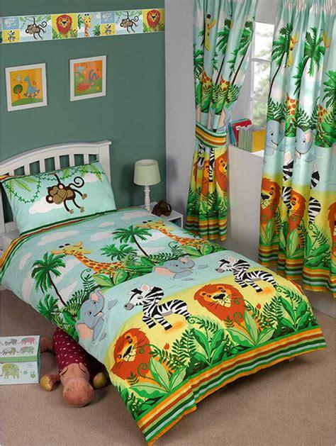bordure kinderzimmer giraffe bord 252 re dschungel l 246 we zebra bord 252 ren borten