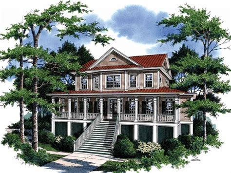 tidewater house farm style house plans tidewater style house plans