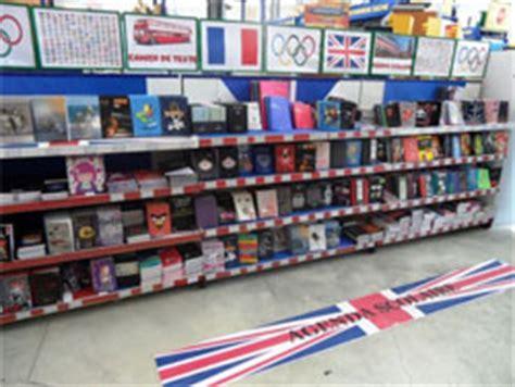 recrutement bureau vall馥 bureau valle ouvre encore 4 nouveaux magasins en juin
