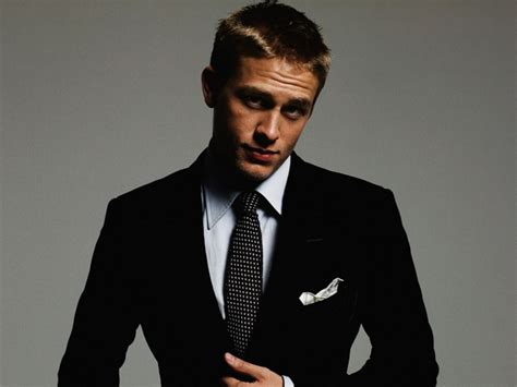 how to be like christian grey charlie hunnam christian grey christian grey photo