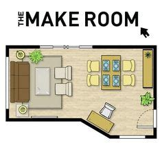 the make room enter room dimensions cool website enter the dimensions of your room and the things you want to put in it it helps