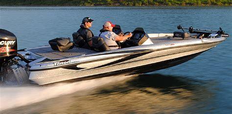 triton boats owners manual triton boats we take america fishing