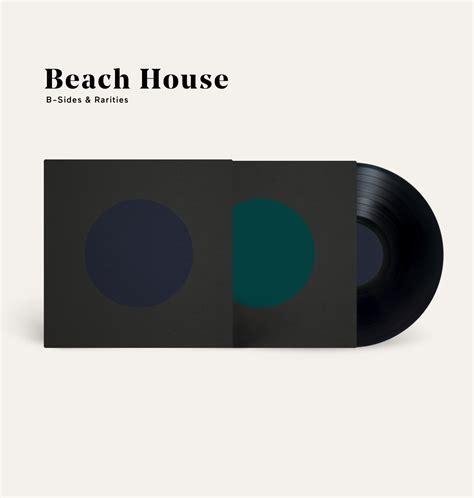 beach house bloom zip 100 hauula beach house beach house bloom zip u2013 beach house style hale koa