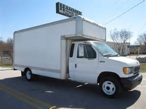 gmc box vans for sale gmc free engine image for user