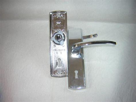 Kunci Pintu Kuda Terbang Besar kunci pintu set lengkap classic kunci silinder