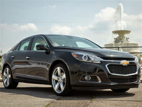 2015 malibu review 2015 chevrolet malibu reviews autos post