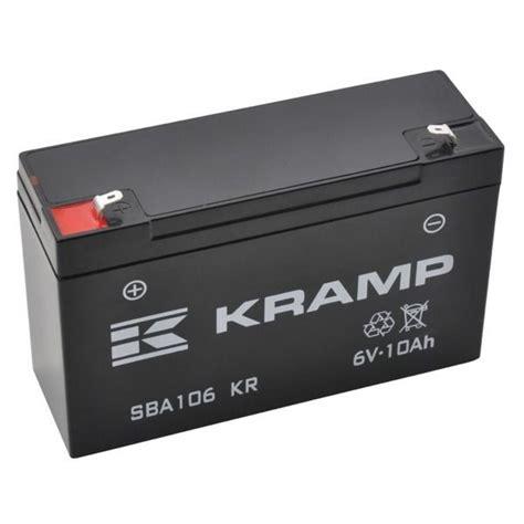 Motorrad Batterie Entsorgen by Rasentraktorbatterie Aufsitzm 228 Her Batterie Rasenm 228 Her