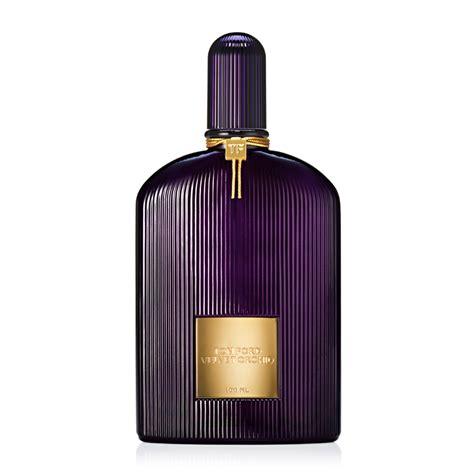 Parfum Tom Ford tom ford velvet orchid eau de parfum spray 100ml cell health cosmetics
