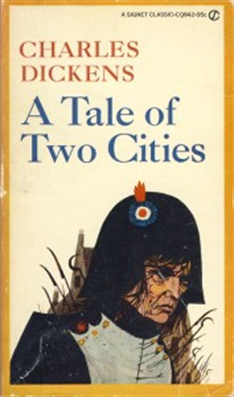 a tale of two cities books cover designs of the 10 best selling books of all time