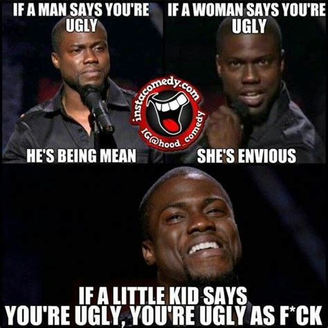 kevin hart funny jokes 25 best ideas about kevin hart funny on pinterest kevin