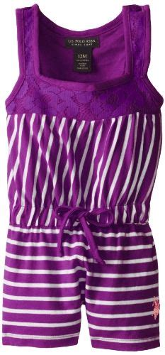 Romper Polo Stripe Purple 040179 Diskon 1000 images about jumpsuit on jumpsuits jumpsuits rompers and