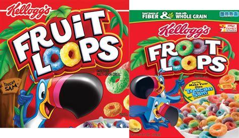 fruit loops image gallery froot loops