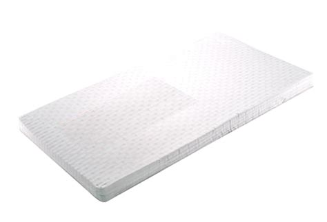 130 X 70 Mattress by Free From Harmful Substances Or Chemicals Therefore Proven
