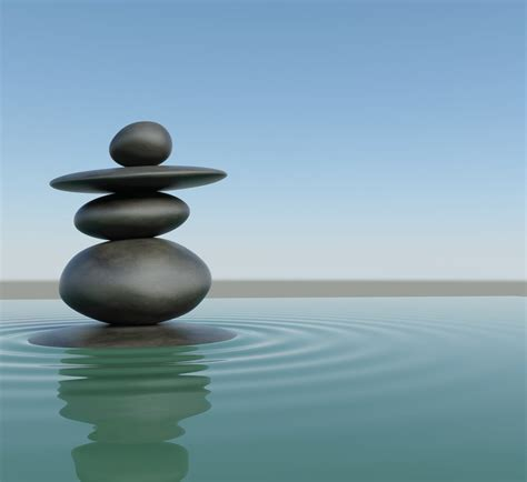 zen images zen garden by cocolicous on deviantart