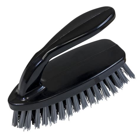 Scrub Brush   Quickie Cleaning Tools